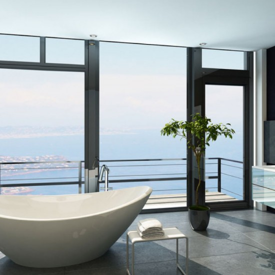 Luxury bathtub-750-x950